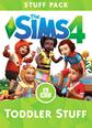 The Sims 4 Toddler Stuff DLC Origin Key PC Origin Online Aktivasyon Satın Al