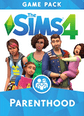 The Sims 4 Parenthood DLC Origin Key PC Origin Online Aktivasyon Satın Al