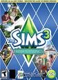 The Sims 3 Hidden Springs DLC Origin Key