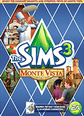 The Sims 3 Monte Vista DLC Origin Key PC Origin Online Aktivasyon Satın Al