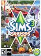 The Sims 3 Seasons DLC Origin Key