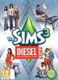 The Sims 3 Diesel Stuff Pack DLC Origin Key