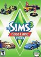 The Sims 3 Fast Lane DLC Origin Key PC Origin Online Aktivasyon Satın Al