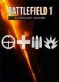 Battlefield 1 Shortcut Kit - Infantry Bundle Origin Key PC Origin Online Aktivasyon Satın Al