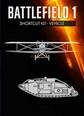 Battlefield 1 Shortcut Kit - Vehicle Bundle Origin Key PC Origin Online Aktivasyon Satın Al