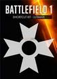 Battlefield 1 Shortcut Kit - Ultimate Bundle Origin Key PC Origin Online Aktivasyon Satın Al