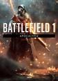 Battlefield 1 Apocalypse DLC Origin Key PC Origin Online Aktivasyon Satın Al