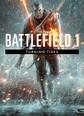 Battlefield 1 Turning Tides DLC Origin Key PC Origin Online Aktivasyon Satın Al