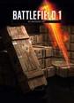Battlefield 1 - Battlepack X 40 Origin Key PC Origin Online Aktivasyon Satın Al