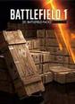 Battlefield 1 - Battlepack X 20 Origin Key PC Origin Online Aktivasyon Satın Al