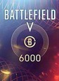 Battlefield 5 - 6000 Battlefield Currency Origin Key PC Origin Online Aktivasyon Satın Al
