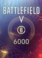 Battlefield 5 - 6000 Battlefield Currency Origin Key PC Origin Online Aktivasyon Satın Al