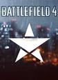 Battlefield 4 The Ultimate Shortcut Bundle DLC Origin Key