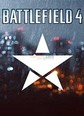 Battlefield 4 The Ultimate Shortcut Bundle DLC Origin Key PC Origin Online Aktivasyon Satın Al