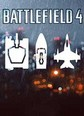 Battlefield 4 Vehicle Shortcut Bundle DLC Origin Key PC Origin Online Aktivasyon Satın Al