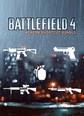Battlefield 4 Weapon Shortcut Bundle DLC Origin Key