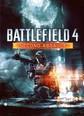Battlefield 4 Second Assault DLC Origin Key