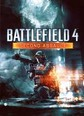 Battlefield 4 Second Assault DLC Origin Key PC Origin Online Aktivasyon Satın Al