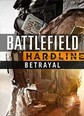 Battlefield Hardline Betrayal DLC Origin Key PC Origin Online Aktivasyon Satın Al