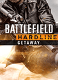 Battlefield Hardline Getaway DLC Origin Key PC Origin Online Aktivasyon Satın Al