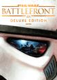 STAR WARS Battlefront Deluxe Edition Content DLC Origin Key