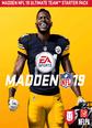 Madden NFL 19 Ultimate Team Starter Pack Origin Key PC Origin Online Aktivasyon Satın Al