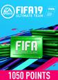 Fifa 19 Ultimate Team Fifa Points 1050 Origin Key PC Origin Online Aktivasyon Satın Al