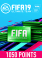 Fifa 19 Ultimate Team Fifa Points 1050 Origin Key PC Origin Online Aktivasyon Satın Al