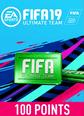 Fifa 19 Ultimate Team Fifa Points 100 Origin Key PC Origin Online Aktivasyon Satın Al