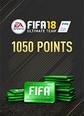 Fifa 18 Ultimate Team Fifa Points 1050 Origin Key