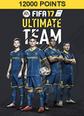 Fifa 17 Ultimate Team Fifa Points 12000 Origin Key PC Origin Online Aktivasyon Satın Al