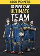 Fifa 17 Ultimate Team Fifa Points 4600 Origin Key PC Origin Online Aktivasyon Satın Al