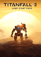 Titanfall 2 Jump Start Pack DLC Origin Key