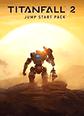 Titanfall 2 Jump Start Pack DLC Origin Key PC Origin Key Satın Al
