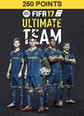 Fifa 17 Ultimate Team Fifa Points 250 Origin Key PC Origin Online Aktivasyon Satın Al