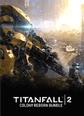 Titanfall 2 Colony Reborn Pack Bundle DLC Origin Key