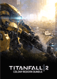 Titanfall 2 Colony Reborn Pack Bundle DLC Origin Key PC Origin Online Aktivasyon Satın Al