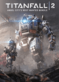 Titanfall 2 Angel City's Most Wanted Pack Bundle DLC Origin Key PC Origin Key Satın Al