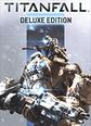 Titanfall Deluxe Edition Origin Key