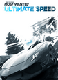 Need for Speed Most Wanted Ultimate Speed Pack DLC Origin Key Origin PC Key Satın Al