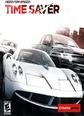 Need for Speed Most Wanted Time Saver Pack DLC Origin Key Origin PC Key Satın Al