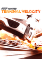 Need for Speed Most Wanted Terminal Velocity Pack DLC Origin Key