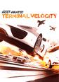 Need for Speed Most Wanted Terminal Velocity Pack DLC Origin Key Origin PC Key Satın Al