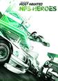 Need for Speed Most Wanted Nfs Heroes Pack DLC Origin Key Origin PC Key Satın Al