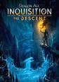 Dragon Age Inquisition The Descent DLC Origin Key PC Origin Online Aktivasyon Satın Al