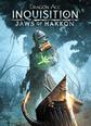 Dragon Age Inquisition Jaws of Hakkon Origin Key