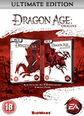 Dragon Age Origins Ultimate Edition Origin Key PC Origin Key Satın Al