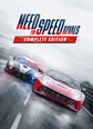 Need For Speed Rivals Complete Edition DLC Bundle Origin Key PC Origin Online Aktivasyon Satın Al