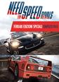 Need For Speed Rivals Ferrari Edizioni Speciali Complete Pack DLC Origin Key