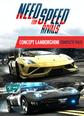 Need For Speed Rivals Concept Lamborghini Complete Pack DLC Origin Key Origin PC Key Satın Al